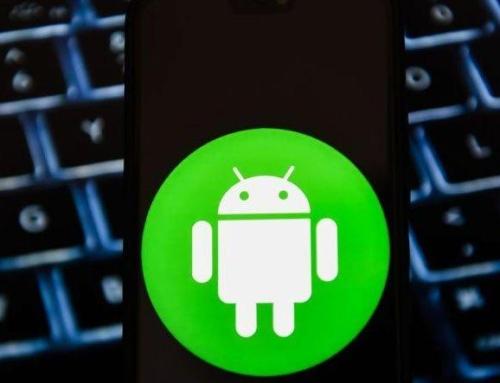Android'de 226 Uygulamadan Şifre Çalan Yazılım Keşfedildi
