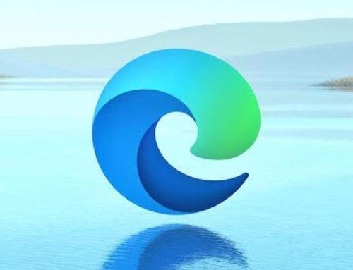 Microsoft, Edge Tarayıcısın Hakkında Bir Yazı Paylaştı