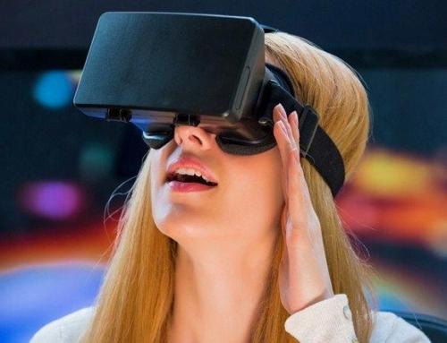 Samsung, 10.000PPI Ekran Geliştirdiğini Duyurdu