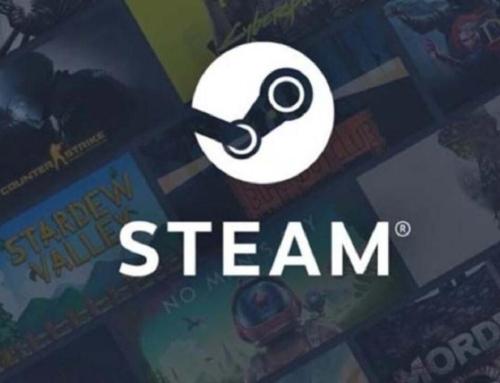 Steam fiyatı 37 TL olan iki oyun, kısa süreliğine ücretsiz oldu!